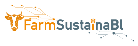 FarmSustainaBl_logo.png